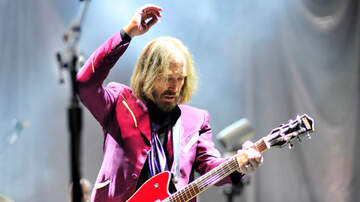Michele Michaels - Burglar Caught That Stole $100K of Tom Petty Music & Memorabilia