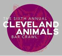 Pets - The 6th Annual Cleveland Animals Bar Crawl