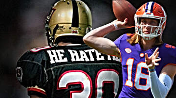 Outkick The Coverage with Clay Travis - Why the XFL Shouldn't Be Worried About the AAF Failing