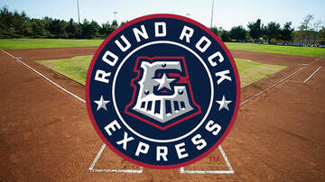 None - Round Rock Express 2019 Season Schedule
