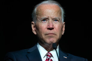 Biden Speaks Out About Accusations Of Inappropriate Conduct