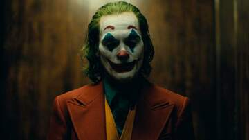 Ron St. Pierre - POLL: ARE YOU CONCERNED THE UPCOMING MOVIE JOKER WILL INCITE VIOLENCE?
