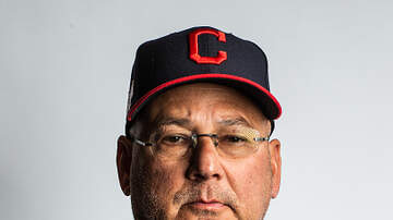 Total Tribe Coverage - TERRY FRANCONA RECIEVES TWO-YEAR  CONTRACT EXTENSION