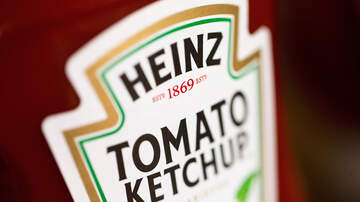 Nina Chantele - Heinz Is Dropping a Ketchup and Ranch Hybrid