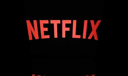 Valentine In The Morning - Everything Coming And Leaving Netflix In September!
