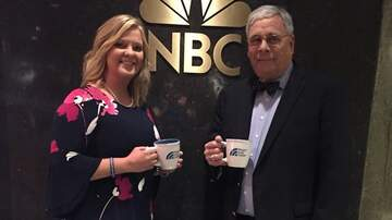 Krista Kafer - Lori Poland, Dr Dick Krugman: Nat'l Fdn to End Child Abuse and Neglect