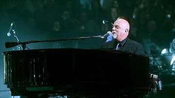 Jim Kerr Rock & Roll Morning Show - Billy Joel Announces 69th Consecutive MSG Concert
