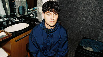 Cole Selleck - TWO More New Vampire Weekend Songs!