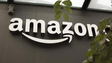 Randi West - Woman pranks husband with Amazon boxes
