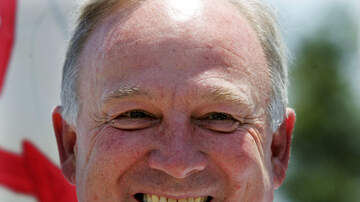 MORNING NEWS - San Diego Chamber Pres/CEO Jerry Sanders on Trip to Mexico