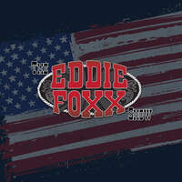 Listen to The Eddie Foxx Show weekday mornings!