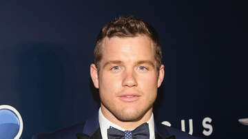 Shannon's Dirty on the :30 - Bachelor Colton Underwood Under Fire For Comments About Period Undies
