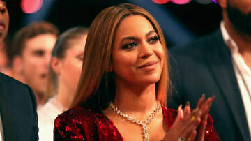 Ambie Renee - How Beyonce Turned $6mil Into $300mil in Just 4 Years