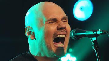 Joel - Billy Corgan Rides a Meme-Coaster