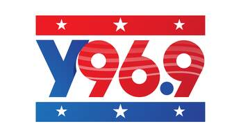 Contest Rules - 2019 Y96.9 Turkey Hunt Contest