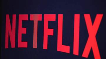 Theresa Lucas - Netflix Increasing Price in May: What To Know
