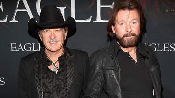 None - Brooks & Dunn Are 'Always Gonna Be Songwriters'