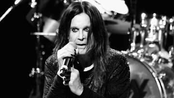 Buzzing Vegas - Ozzy Osbourne Postpones Las Vegas Tour Date To July 2020