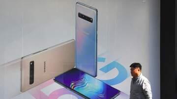 Randumb - iPhone May Not Have 5G By 2020