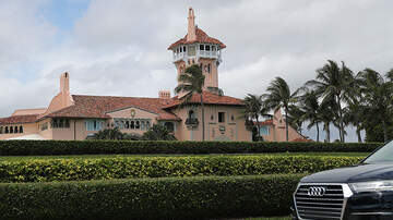 Florida News - Woman Accused Of Trespassing At Mar-a-Lago Wants To Represent Herself