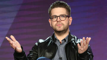 Premiere Classic Rock News - Jack Osbourne Brutally Attacked At LA Coffee Shop