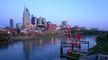 """JJ - Extras Needed in Nashville for Lifetime Movie """"Patsy & Loretta Forever"""""""