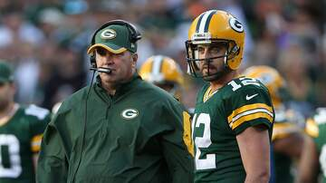 The Doug Gottlieb Show - Tyler Dunne Talks 'What Happened in Green Bay' Article