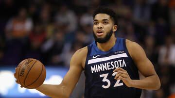 Wolves Blog - Heat seeking crucial road win vs. Timberwolves   KFAN