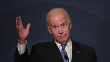 Simon Conway - Will Joe Biden win the Democratic Party nomination for President?