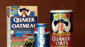 Wake Up Call - Quaker Oats Holding Casting Call Auditions
