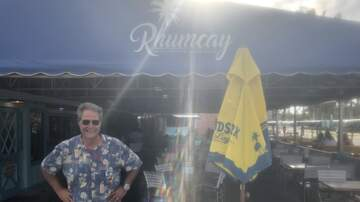 Photos - Rhumcay Beach Resort with Eric Hunter