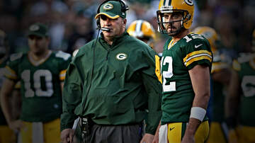 Outkick The Coverage with Clay Travis - Tyler Dunne Talks the Beginnings of the Aaron Rodgers/Mike McCarthy Feud