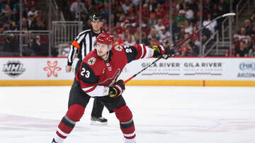 The Freaks with Kenny & Crash - Was the 2018-2019 Arizona Coyotes season a success?