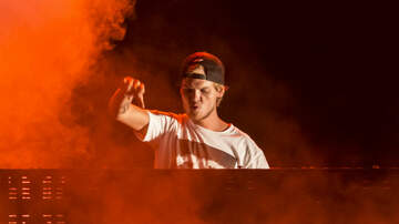 Trending - Avicii's Team Announces Posthumous Album 'Tim,' New Single Due April 10