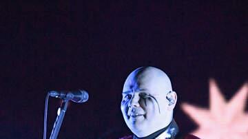 Samantha Layne - Another - and funnier - Billy Corgan roller coaster meme