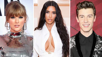 Photos - 13 Foods Celebrities Won't Eat