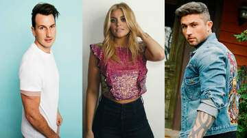 iHeartCountry Festival - iHeartCountry Festival's Daytime Village: Lauren Alaina & More to Perform