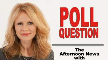 The Afternoon News with Kitty O'Neal - POLL:  Do You Support Public Healthcare Coverage for the Undocumented?
