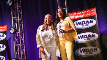 image for WDAS Honors our 2019 Local Sheroes