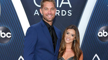 None - Why Does Brett Young Love Las Vegas? The Answer You Don't Expect.