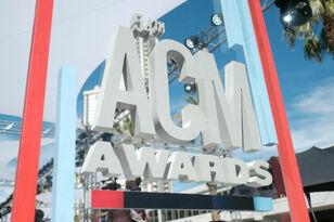 ACM Awards Highlights from Las Vegas!