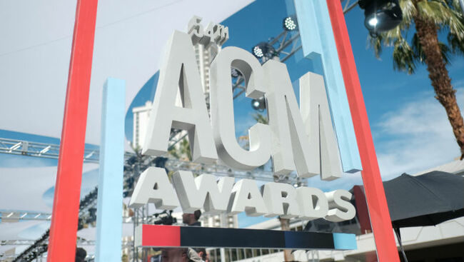 ACM Awards 2019: See The Complete Winners List