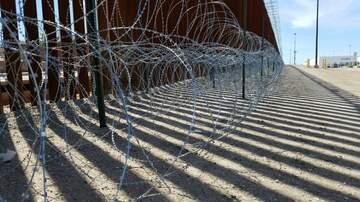 Local Houston & Texas News - FBI Arrests Border Militia Leader