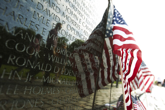 US-MEMORIAL-HOLIDAY-ROLLINGTHUNDER