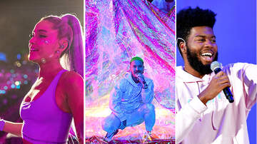 Photos - 20 Acts We're Stoked To See At Coachella