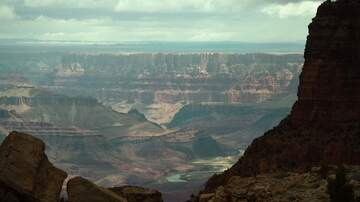 Breaking News - Grand Canyon Has 3rd Death in 2 Weeks