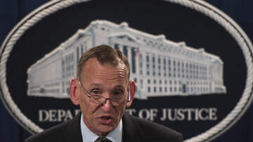 The Joe Pags Show - Secret Service Director Reportedly Out