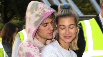 Entertainment News - Justin Bieber's Poem For Hailey Baldwin Will Leave You In Tears (Of Joy)
