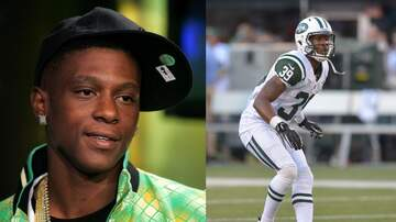 Shay Diddy - Lil Boosie & Former NFL Player Arrested On Drug & Gun Charges