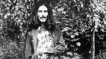 Ted McKay - George Harrison Sent Nixon a Angry Telegram After 1973 Immigration Trouble!